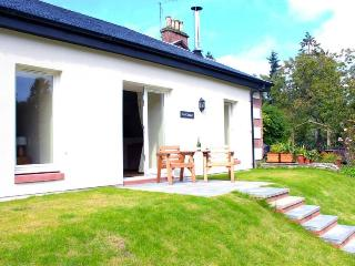 Ivy Garden Cottage, Arden