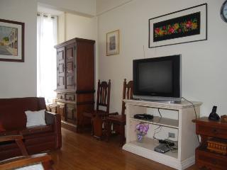 Ipanema Pirajá Apartment 1, Rio de Janeiro