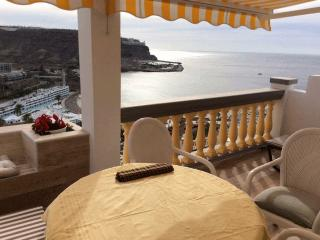 Amazing Seaview Studio (PDC-6), Playa del Cura