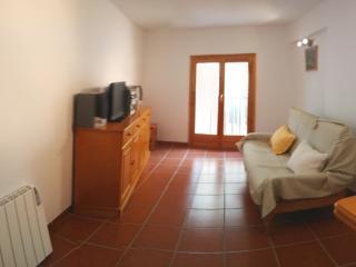 Casa Rural Saima