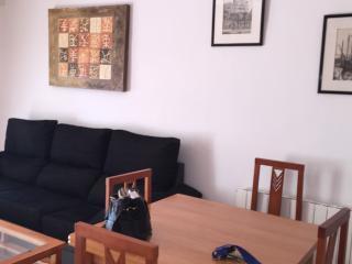 Alquiler apartamento en Sant pol de mar