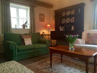 The Walk Cottage, Llandeilo