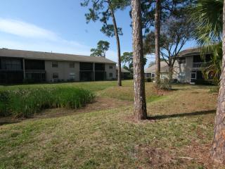 Vacation Rental - minutes to Siesta Key, Sarasota