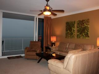 Paradise Found, New To Rental Market, Gulf Shores