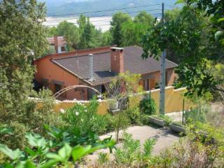 Casa Rural Los Arcos y el Albero, La Puebla de Castro