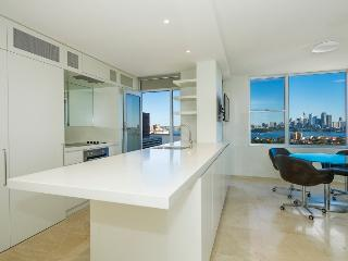 MUS61 - 2BR, Brand New With Bridge Views, Mosman