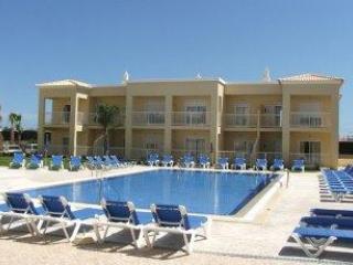 Guia ,Albufeira , Jardins Vale Parra apart-hotel
