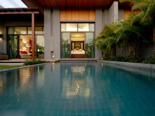 Modern Chic Phuket 1Bed Pool Villa