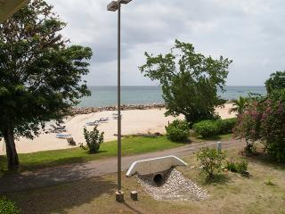 Point Village Beach View 2 BR/2BA Townhome, Negril