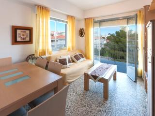 DORIAN - Condo for 6 people in Platja de Gandia, Grau de Gandia