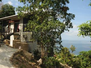 Koh Phangan Holiday Home
