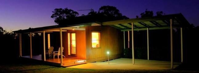 Heath Lodge