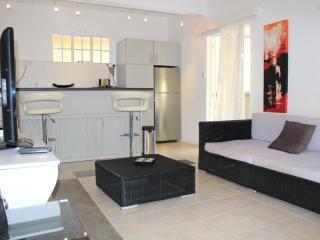 Cozy Apartment In Tamarin