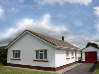 Meadowside Cottage (PW9013), Jameston