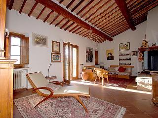 5 cipressi - Casale toscano -, Chianciano Terme