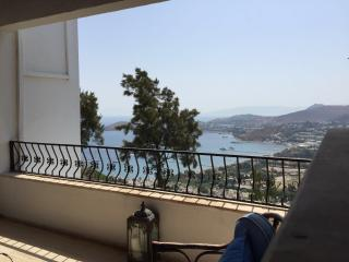 Ortakent Holiday Apartment BL17187487061