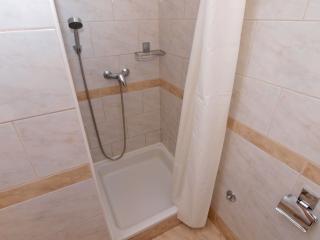 Apartment 3534