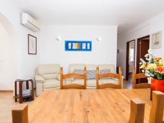 Pippen Villa, Salema, Algarve