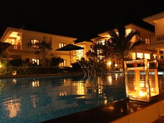 Casa Azure 3 Bedroom Villa Close to the beach, Calangute