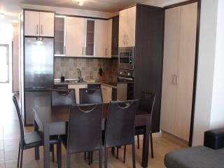 1 bedroom Apartment, el Cotillo, El Cotillo