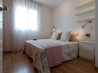 Maria, Sitges