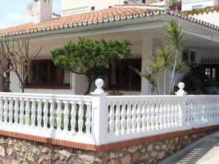 Casa individual para 8 personas garaje, jardin, WI