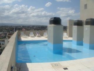 Villa Carlos Paz Alquiler Temp. Dpto 2 dorm MELOS