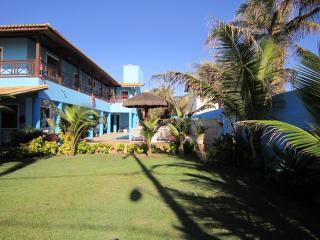 casa em frente a praia, Salvador