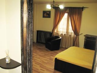 Korona Old Town Apartments - Vintage Union, Bukarest