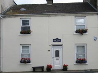 Ferry Lodge, Portaferry