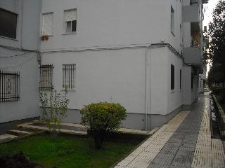 SOLO ALQUILO JULIO Y AGOSTO, Huelva