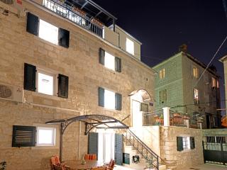 Apartments Villa Heir, Split