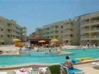 Royal Marina Comfortable, Clean, Holiday apartment, Altinkum