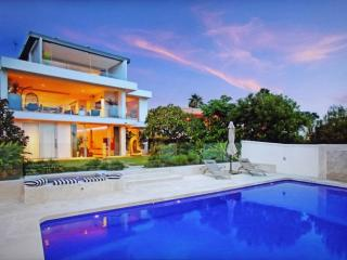 Spectacular 5 Bedroom villa with amazing views, Vaucluse