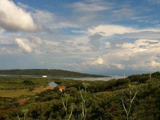 A.A.A.appartamento vacanze zona Palau - PortoPollo
