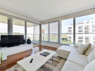 Exclusive & Modern Apt 3 Bed!!! ILC, Ibiza-stad