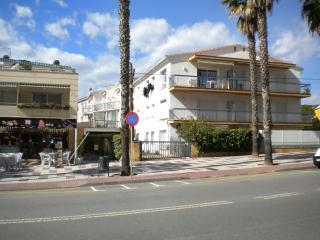 Apartamento para 4 personas en el centro de Platja, Platja d'Aro