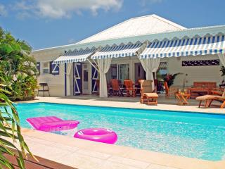 Martinique holiday rentals in Arrondissement of Le Marin, Sainte-Anne