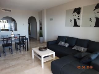 Appartement vue sur mer  Marbella (Calahonda), Sitio de Calahonda