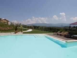 Relais Villa Belvedere - Tipol, Figline Valdarno