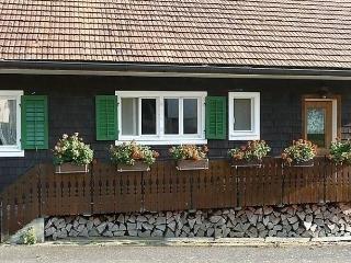 Grämsen, Luzern