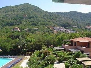Elba Nisporto, Nisportino