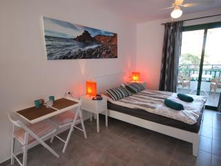 Stylish studio in the heart of Costa Teguise