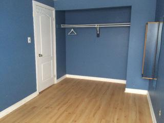 2 Bedrooms available near Humber North Campus, Toronto