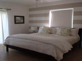 Luxury 1 Bedroom Apartment in Resorts World Bimini, Alice Town