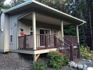 The Golden Eagle Cottages: 5