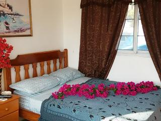 Standard Room  Including Full Board, Insel Contadora