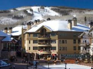 Awesome 2/2 Condo in Beaver Creek Village!