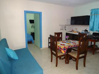 Business & Holiday Apartments, Boca Chica
