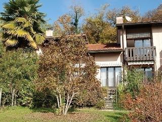 Residenza ai Castagni, Sessa